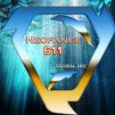 Neofance - 611 (Original Mix)
