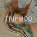 TripMod - Range (Original Mix)
