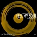 DJ Satellite & Dormidontov feat. Eleysha - Feel My Soul