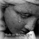 Made In Heights - Cry (little weather remix)