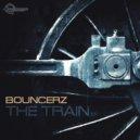 Bouncerz - SunRise (Original mix)
