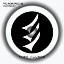 Victor Special - Veronica\'s Summer (Original Mix)