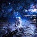 Audiostorm - Day In Penthouse (Original mix)