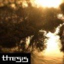Thesis - First Wave (Original mix)