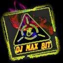 DJ MaX BiT - Smile (Original mix)