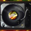 Mixed By Kato Koma - Sub-A-Dub (2015)  (Dub - Trap)
