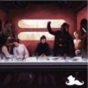 Just A Gent - Star Wars (Original mix)