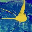Milky Chance - Stolen Dance (Mazde Remix)