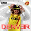 DENVER - Мемуары (Track)