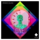 Origins Sound - Progression (Original mix)
