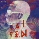 Daddy Yankee - Vaiven (Original mix)