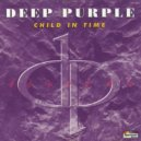 Deep Purple  - Child In Time (Manager Remix)