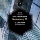 NikoChristo, Synas - Gordian Knot (Original Mix)
