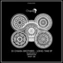 Di Chiara Brothers - Long Time (Andy Lee Remix)