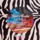 Papa Marlin - Ma Tricka (Original Mix)