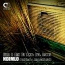 Mthi Wa Afrika, Ntomby, Scara - Ndimlo (Original Mix)