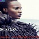 Zulu Underground - Maranata Guiter (Original Mix)