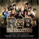 Timbaland - Fantasy (Feat. Money)