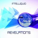 IntelliQuid - Revelations Book I (A Side Mix)