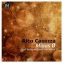 Rico Casazza - Whatever (Original Mix)