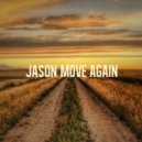 Slava Alexandrovich - Jason move again  (Original mix)