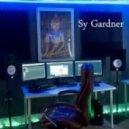 Sy Gardner - Face Punch (Original Mix)