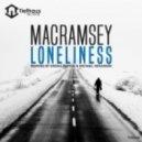 MacRamsey - Loneliness (Michael Hokanson Remix)