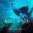 Grainripper - Project Blue Book (Original Mi (Original mix)