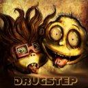 GAWTBASS & Nihl - Drugstep (Original mix)
