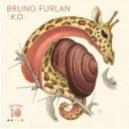 Bruno Furlan - Dinamo (Original Mix)