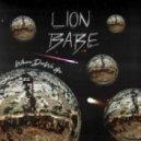 Lion Babe - Where Do We Go (Armand Van Helden Grandpa\'s In Ibiza Mix)