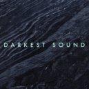 Amtrac - Darkest Sound (Original Mix)