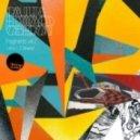Paul T & Edward Oberon - Kiss (Original mix)