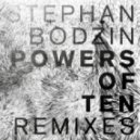 Stephan Bodzin - Powers of Ten (Maceo Plex & Shall Ocin Remix)