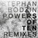 Stephan Bodzin - Singularity (Fur Coat Remix)