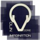 Colin Voore - Imagination (Demo Version)