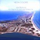 Neon Colors - Isla Blanca (Eric De La Vega Club Mix)