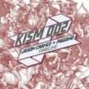 Jason Chance & Pagano - Timeline (Original Mix)