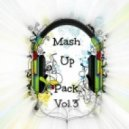 Blur vs. Johny Long X Hokkan - Song 2 (DJ FIOLET Mash Up) (Mash Up)