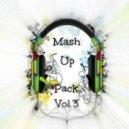 Teriyaki Boyz vs. DJ Kirillich & Dj Pride - Tokyo Drift (DJ FIOLET Mash Up) (Mash Up)