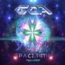 Cactus Arising - Space Travelling (Original Mix)