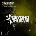Phil Dinner - Maracana