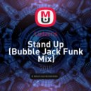 Ludacris - Stand Up (Bubble Jack Funk Mix)