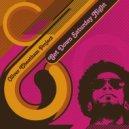 Oliver Cheatham Project - Get Down Saturday Night (Sunrider Edit)