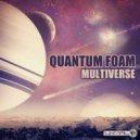 Quantum Foam - Multiverse