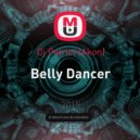 Akon - Belly Dancer (Dj Patriot Remix)