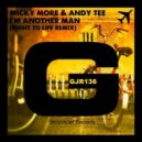 Micky More, Andy Tee - I'm Another Man (Right To Life Remix)