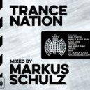 Markus Schulz feat. Delacey - Destiny (Fallen Skies Remix)