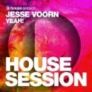 Jesse Voorn - Yeah! (Original Mix)