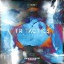 TR Tactics - Electriz